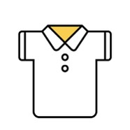 uniform graphic